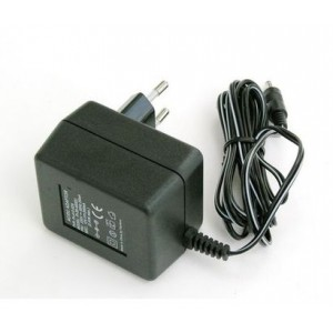 /147-155-thickbox/chargeur-220volts-pour-rt311.jpg