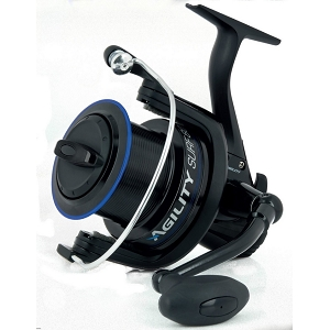 MOULINET AGILITY 80 SURF