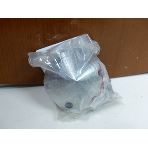 /1723-3103-thickbox/anode-max-prop-ogive-diam-40mm-discount.jpg