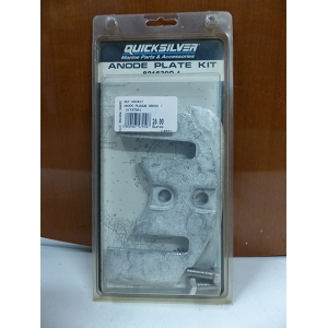 /1747-3151-thickbox/anode-plaque-bravo-discount.jpg