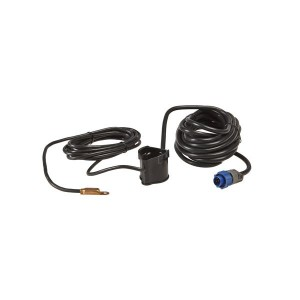 /2062-3812-thickbox/sonde-pour-lowrance-mark-5x-discount-.jpg