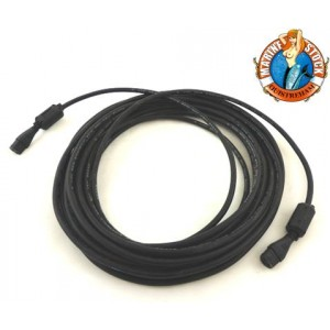 /2073-3852-thickbox/interconnexion-de-cable-hsb2-neuf-declasse.jpg