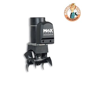 PROPULSEUR MAX POWER CT80 12V