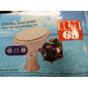 /2910-5990-thickbox/toilet-elect-a-membrane-24-volts.jpg