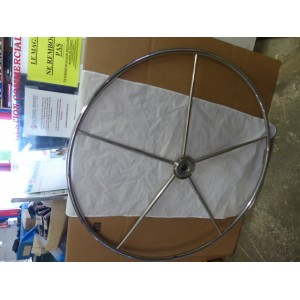 BARRE A ROUE 1200MM GOIOT