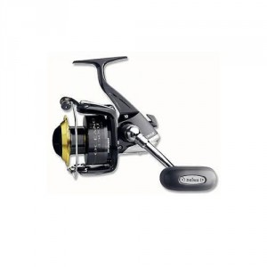 /30-28-thickbox/moulinet-daiwa-oceano-4500.jpg