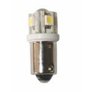 /309-305-thickbox/ampoule-12v-ba9s-4smd1led-blanc.jpg