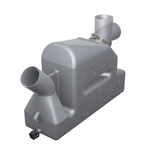 WATERLOCK LP 40 SORTIE ORIENTABLE