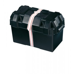 /99-104-thickbox/bac-a-batterie-large.jpg